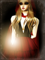 bloodyaurora - imvu photo