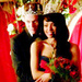 bonnie &amp; matt - the-vampire-diaries icon