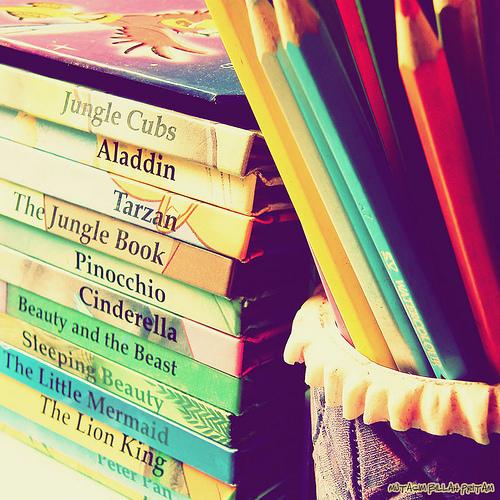 books S2