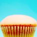 cupcake - cupcakes icon