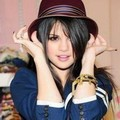 cute selly