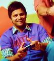 cutie pie...raina - suresh-raina fan art