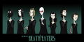death eaters - severus-snape photo