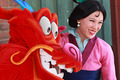disney - disney photo