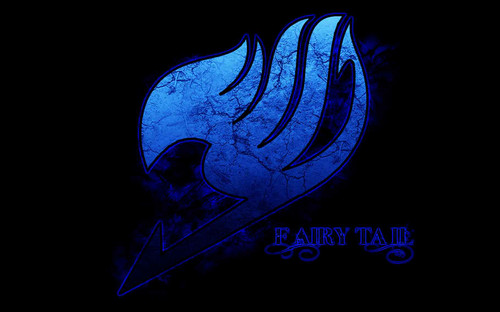 fairy tail par t.t