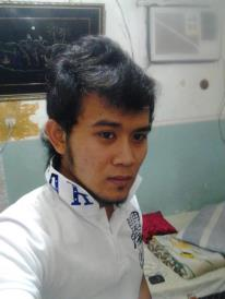geutih_sunda