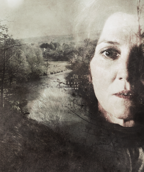 Game Of Thrones Catelyn Stark ZombieGame Of Thrones Catelyn Zombie