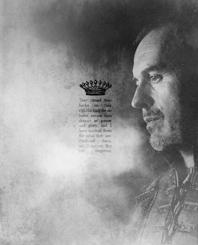 Podrick Payne - Game of Thrones Fan Art (34285446) - Fanpop