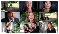 grey's anatomy <3 - greys-anatomy fan art