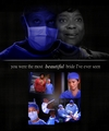grey's anatomy &lt;3 - greys-anatomy fan art