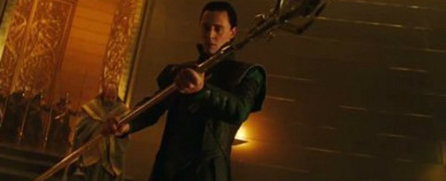Loki (Thor 2011) images hhjhjh wallpaper and background photos