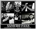https://www.facebook.com/groups/SAMCROREAPERS/If you are an SOA fan come and join us at SAMCRO FANS! - sons-of-anarchy fan art