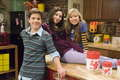 iCarly - icarly photo