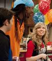 iCarly - jennette-mccurdy photo