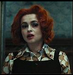 julia hoffman - helena-bonham-carter icon