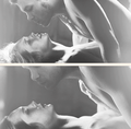 klaroline sex - klaus-and-caroline fan art