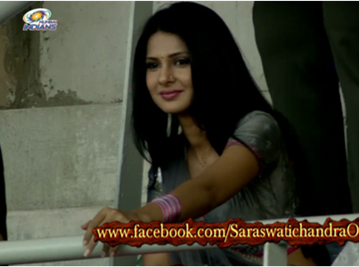 kumud at ipl
