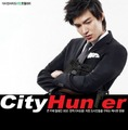 leeminhonewdramacityhunter - lee-min-ho photo