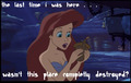 lol - the-little-mermaid-2 photo