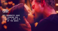 mark + lexie ; meant to be  - tv-couples fan art