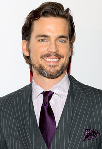 Matt Bomer wallpaper with a business suit and a suit titled matt bomer