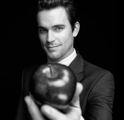 Matt Bomer wallpaper probably with a business suit entitled matt bomer