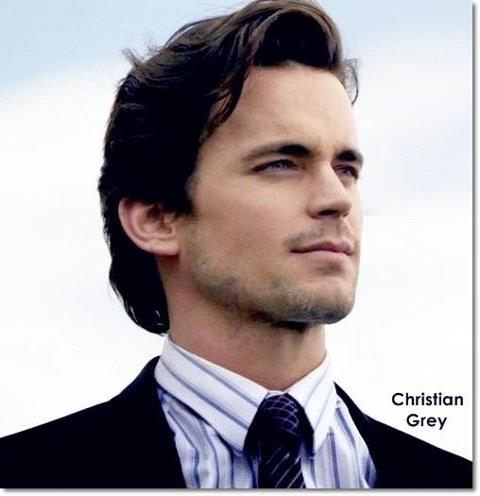 Matt Bomer fond d'écran containing a business suit called matt bomer