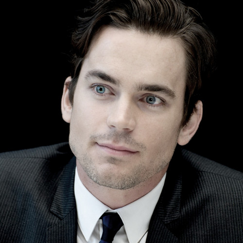 Matt Bomer Hintergrund with a business suit, a suit, and a nadelstreifen entitled matt bomer