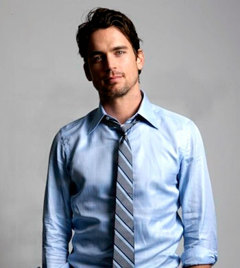 Matt Bomer wallpaper containing a business suit and a suit called matt bomer