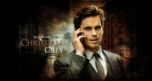 matt bomer fondo de pantalla containing a business suit and a suit entitled matt bomer