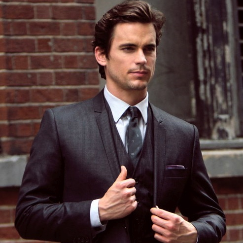 Matt Bomer Hintergrund with a business suit, a suit, and a double breasted suit called matt bomer