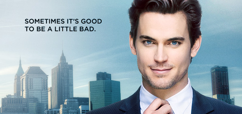 Matt Bomer wallpaper with a business suit, a suit, and a three piece suit called matt bomer