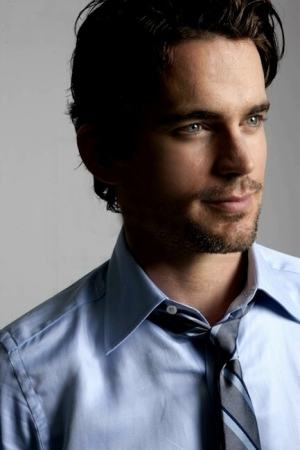Matt Bomer wallpaper entitled matt bomer