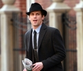 matt bomer - matt-bomer photo