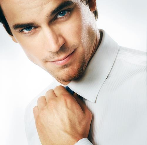Matt Bomer wallpaper probably with a windsor tie, a business suit, and a four in hand called matt bomer