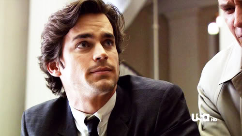 Matt Bomer wallpaper with a portrait called matt bomer