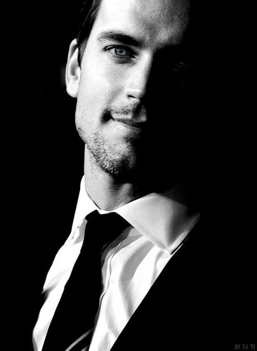 Matt Bomer wallpaper possibly containing a business suit and a suit entitled matt bomer