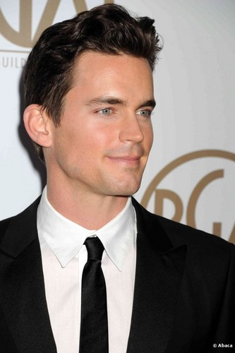 Matt Bomer wallpaper with a business suit, a suit, and a double breasted suit titled matt bomer