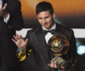 messi - youtube photo