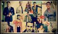 my wallpaper.. - channing-tatum photo