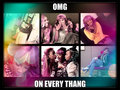 omg - the-omg-girlz fan art