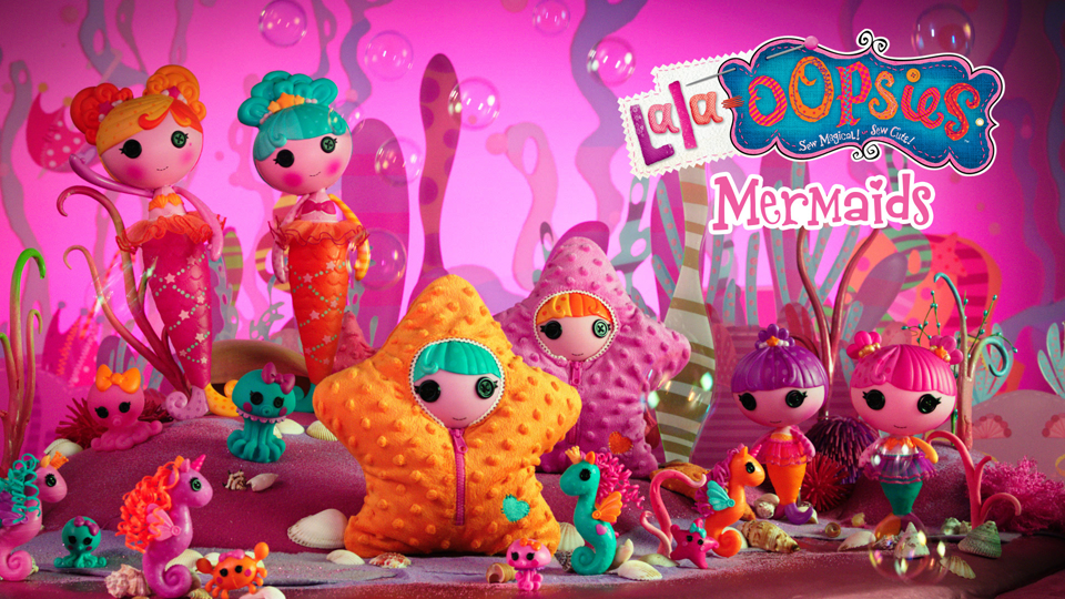 Lalaloopsy Images Oopsies HD Wallpaper And Background Photos