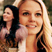 ouat ♥ - annalovechuck icon