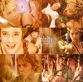 peter pan - peter-pan-2003 fan art
