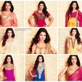 photoshoot - saraswatichandra-tv-serial photo