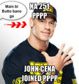 pic - john-cena fan art