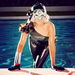 poker face - lady-gaga icon