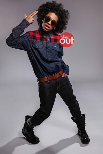 princeton baby lookin fly :) xD <3