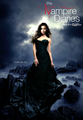 promo poster 4x21 - elena-gilbert photo