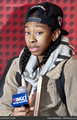 rayray - mindless-behavior fan art